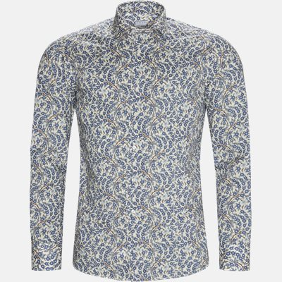 Tailor | Shirts | Blue